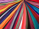 ТОП 3 самых БЕЗОПАСНЫХ тканей для одежды