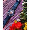 Чоловічі годинники Oubaer Night, фото 5