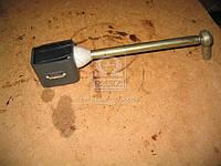 Упругий элемент регулятора тормозных сил КАМАЗ (L=260 мм) (пр-во РААЗ). 100.3533110. Цена с НДС.