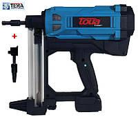 Газовый пистолет для электромонтажных работ Toua GSNF1, фото 1