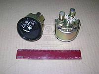 Указатель  уровня топлива КАМАЗ УБ170 . 5320-3806010. Цена с НДС.