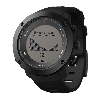 Suunto AMBIT3 Vertical Black (HR) (SS021964000)