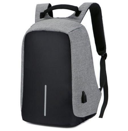 Рюкзак антивор PINAO MOD-9008