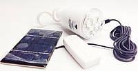 Светодиодная лампа-фонарь GDLITE GD-5007