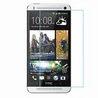 Защитное стекло Ultra Tempered Glass 0.33mm (H+) для HTC One mini 2 (картонная упаковка)