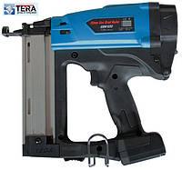 Газовый штифтозабивной пистолет 30 Дж / 15-51 мм., Toua GFN1850, фото 1