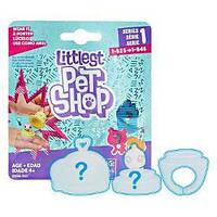 Игрушка Зверюшка в закрытой упаковке Littlest Pet Shop В9386