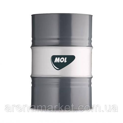 Полусинтетическое моторное масло MOL Dynamic Transit 10W-40 - 206л.
