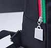 Рюкзак с красно-зеленой молнией, фото 6