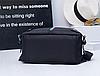 Рюкзак с красно-зеленой молнией, фото 4