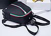 Рюкзак с красно-зеленой молнией, фото 5