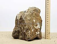 Карпатский камень 476 (3kg)