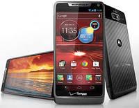 Защищенный смартфон Motorola DROID RAZR M, фото 1
