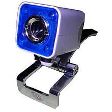 Веб Камера CD-002 1.3 Мп