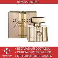 Gucci by Gucci Premiere EDP 75ml (парфюмированная вода Гуччи бай Гуччи  Премьер ) fb3831aabdd3f