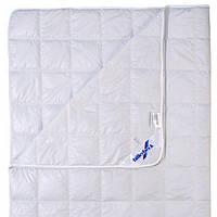 Одеяло Аура Billerbeck облегченное 140х205 см вес 800 г (0207-12/01)