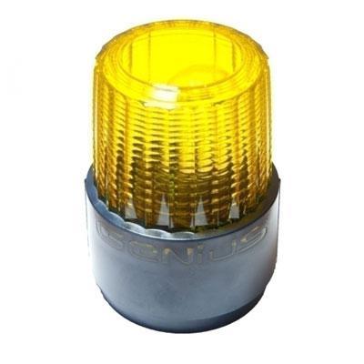 Сигнальная лампа FAAC Guard 230V INTERMITTENT