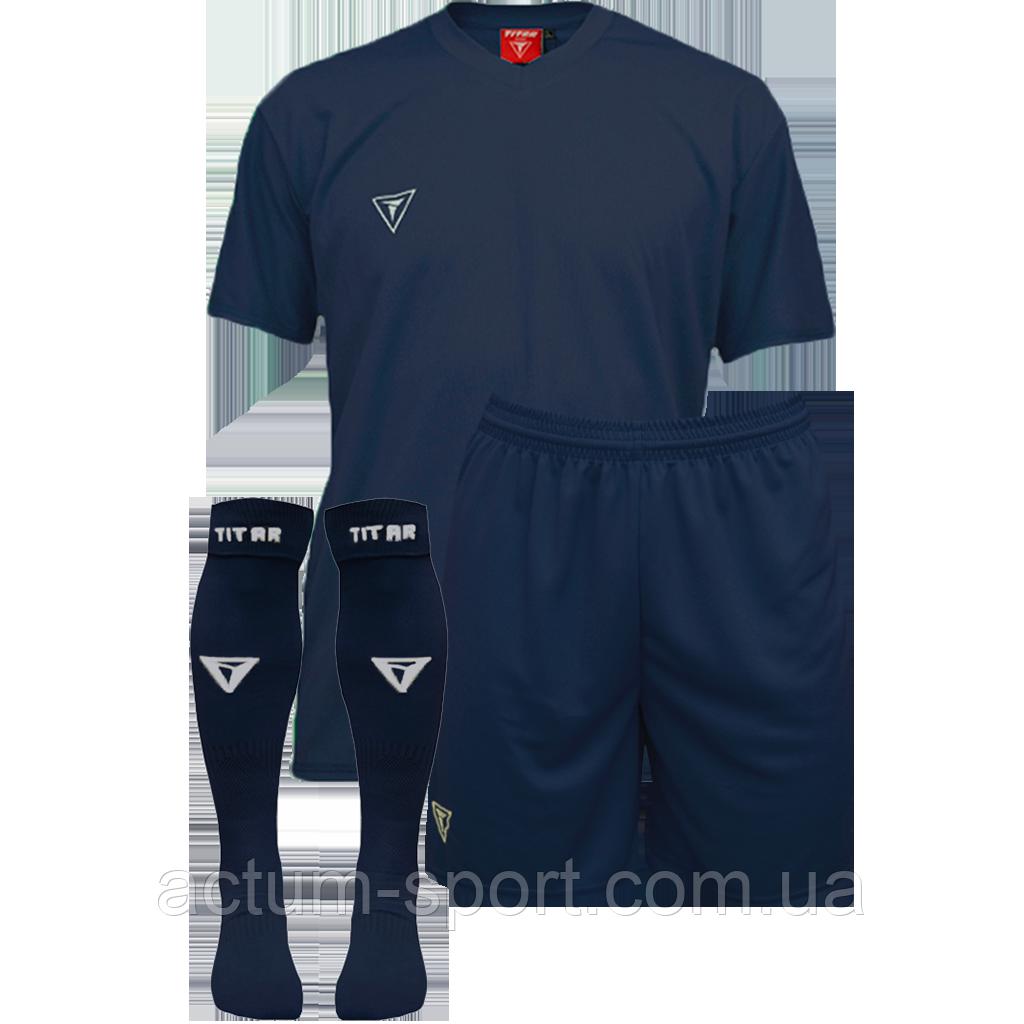 Футбольная форма Universal с гетрами