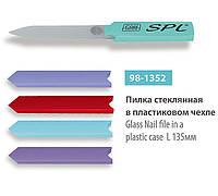 Пилка хрустальная в пластиковым чехле 98-1352 (135мм)