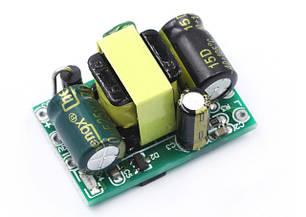 Понижуючий AC-DC модуль