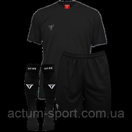 Футбольная форма Universal с гетрами Titar - купить в Украине, Киеве ... b4dc6251b15