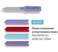 Пилка хрустальная в пластиковым чехле  98-902 (90мм)