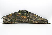 Чехол для ружья Премиум под оптику с карманом 1,25м цвет 5 8023