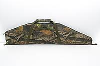 Чехол для ружья Премиум под оптику с карманом 1,35м цвет 5 8026