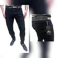 Мужские джинсы Denim Dsquared slim fit (30-38) 13.5$