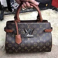 Louis Vuitton Twist Monogram (реплика)