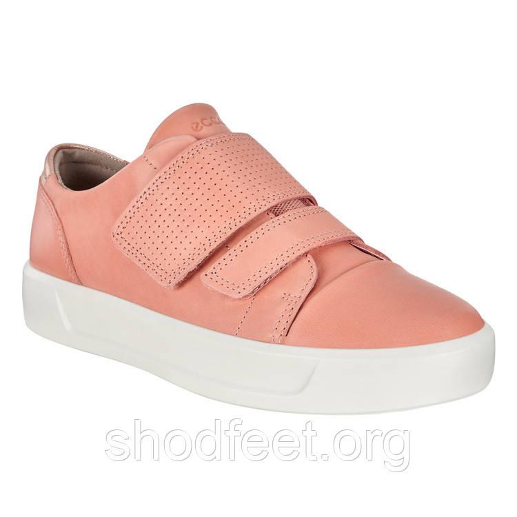 Женские туфли Ecco S8 781013-50849