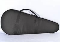 Чехол для ружья Ракетка 90 см синтетический черный 5283, фото 1