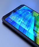 "Smart чехол с окошками Xiaomi Redmi 5 / 5,7"" / Стекло в наличии, фото 10"