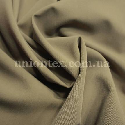 Ткань тиар капучино, фото 2