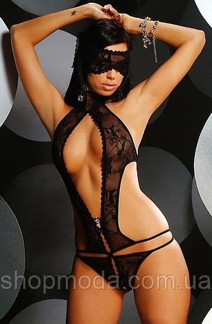 Игровой костюм Isabel размеры XSSML, фото 2