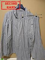 Пижама мужская 48/L. Весна, осень;
