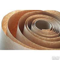 Бумага подпергамент, размотка большого рулона на маленькие рулоны, фото 1