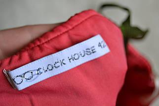 Комбинезон/ромпер в принт Clockhouse, фото 3