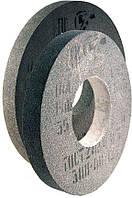 Круг шлифовальный 14А 400х40х127