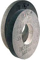 Круг шлифовальный 14А 450х63х203