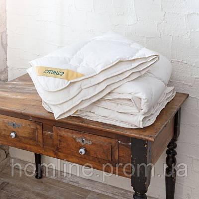 Одеяло Othello Bambina антиаллергенное 155*215 полуторного размера