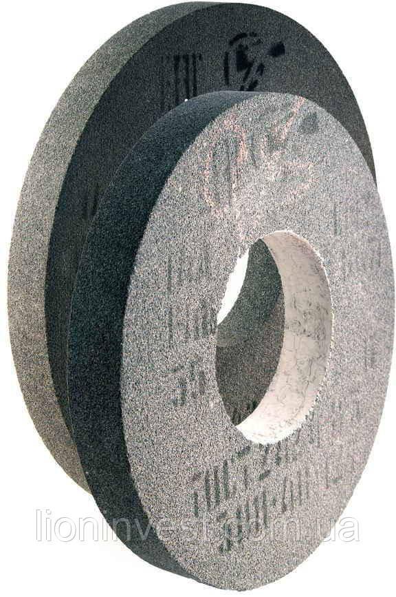 Круг шлифовальный 14А 500х63х203