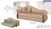 Диван ФОКУС мебель-сервис, фото 1