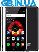 Смартфон Oukitel K4000 plus Black Черный