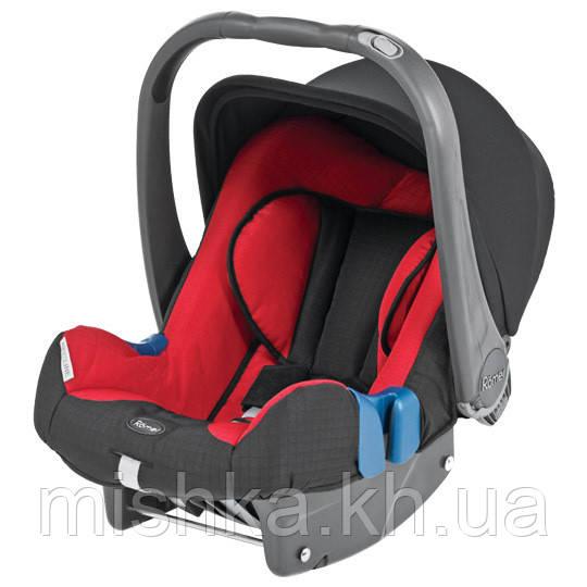 Автокресло Britax Romer Baby Safe 0+