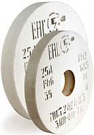 Круги шлифовальные 25А 200х16х32