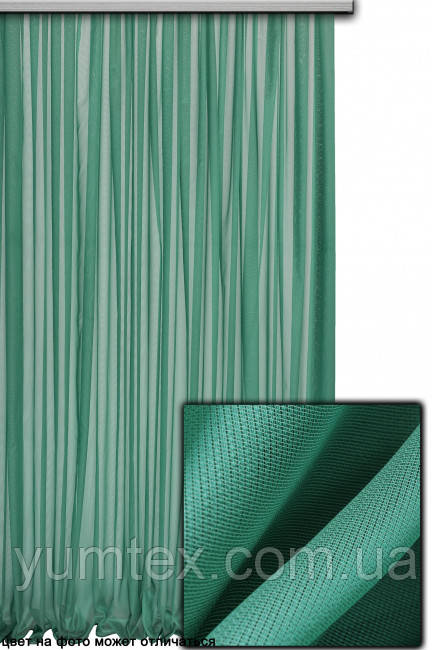 Тюль Грація, колір 111
