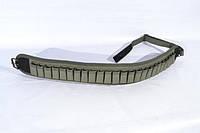 Патронташ на 24 патрона открытый синтетический , фото 1