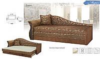 Диван МАРС мебель-сервис, фото 1