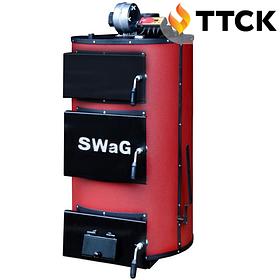Котел SWaG-Classic 25 кВт